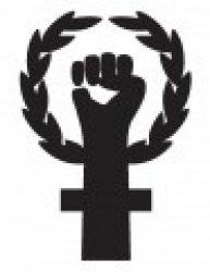Forum för feministisk forskning